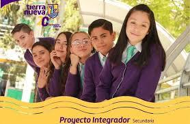 Colegio Tierra Nueva preescolar aguascalientes