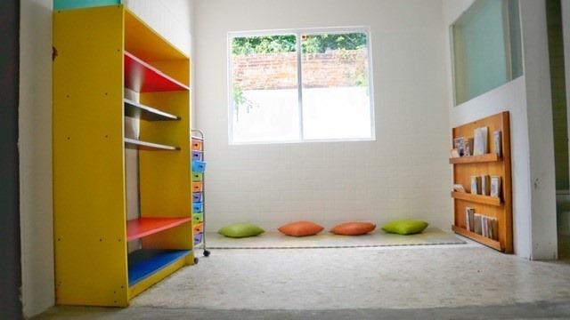 Gardner School Cuernavaca
