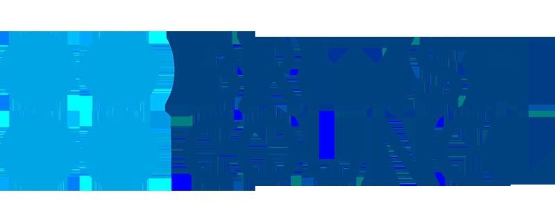 British Council como aprender ingles