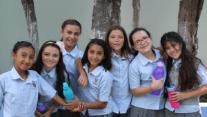 Avalon International School