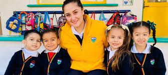Centro Escolar Tlahuilli Aguascalientes