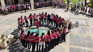 Centro Escolar Triana primarias en Aguascalientes