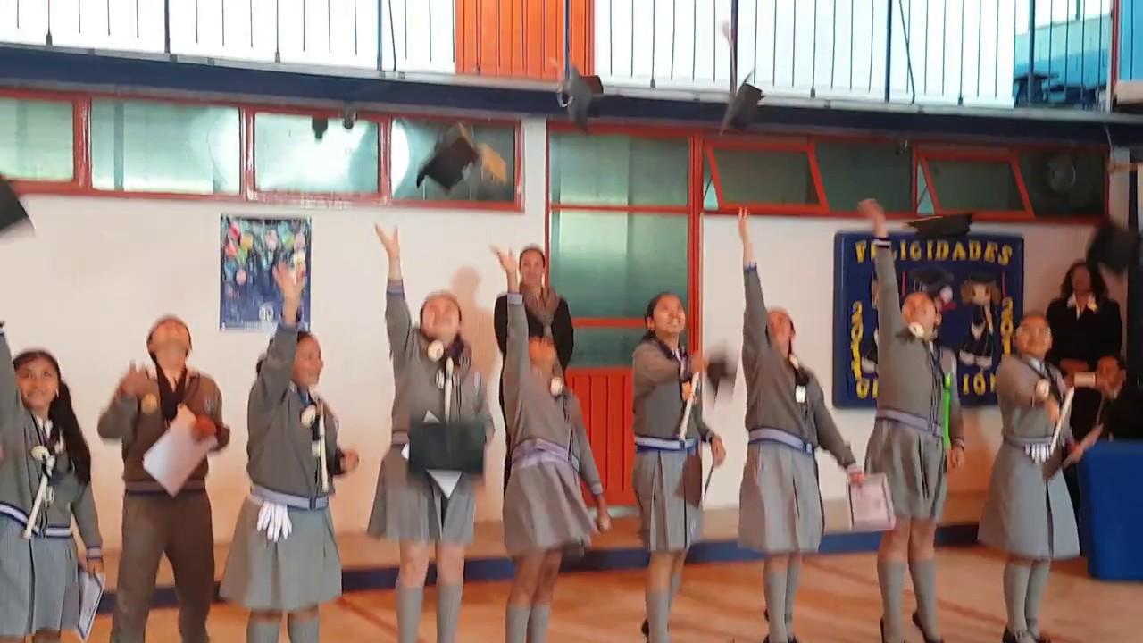 Colegio Anglo Mexicano Kips, S.C. Primarias en Tlalnepantla