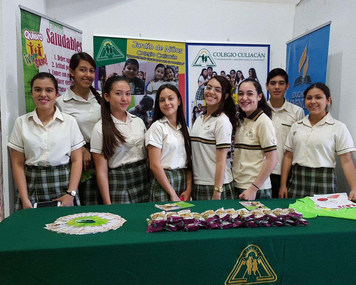 Colegio Culiacán