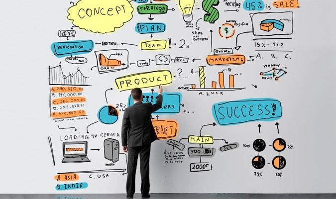 Dónde estudiar marketing digital en México