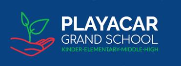 Playacar Grand School
