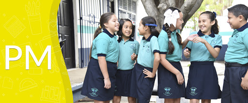 Primarias en Villahermosa
