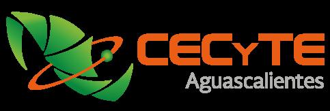 CECYTEA prepa tecnica en aguascalientes