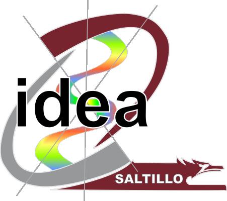 IDEA Saltillo