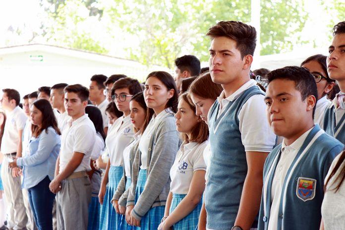 Prepas en Aguascalientes