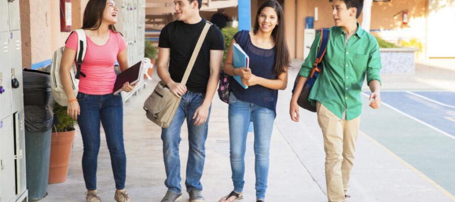 UAE centro universitario - prepa abierta vallarta