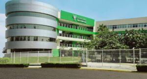 Universidad Tecmilenio guadalajara preparatoria