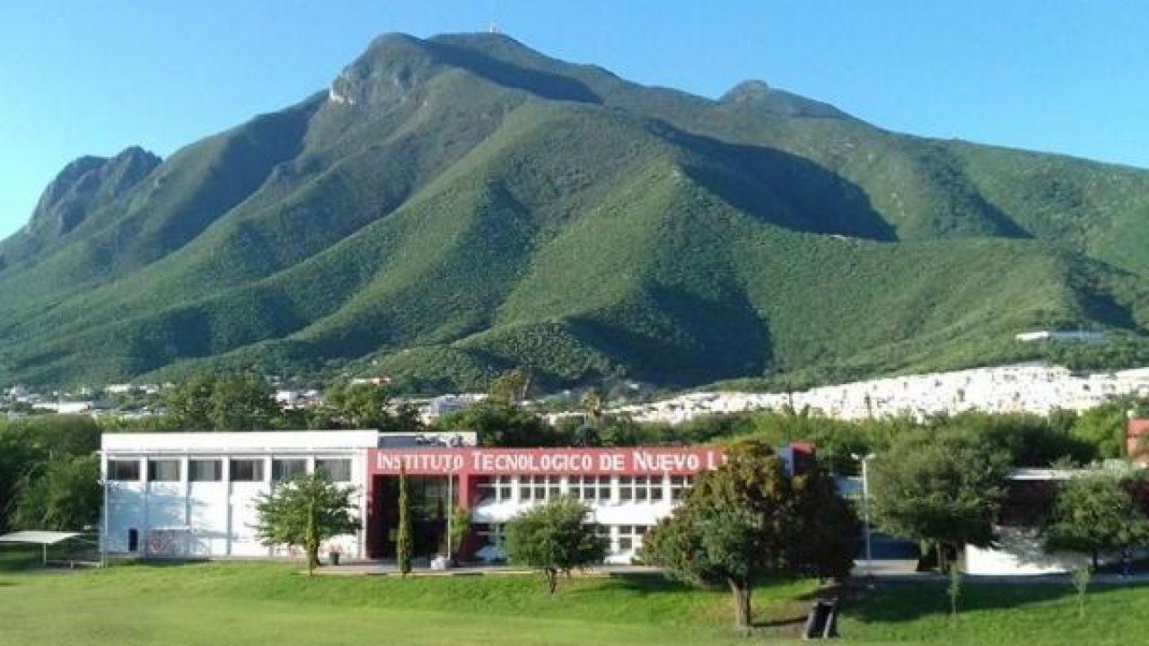 Instituto Tecnológico de Nuevo León (ITNL)