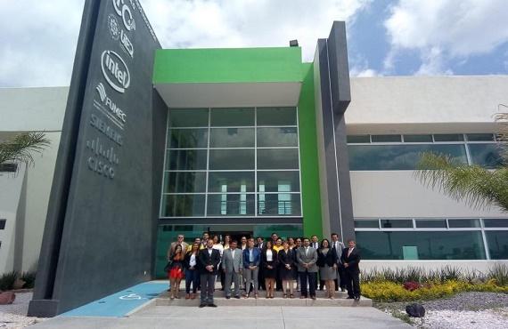 Mejores Universidades en Querétaro