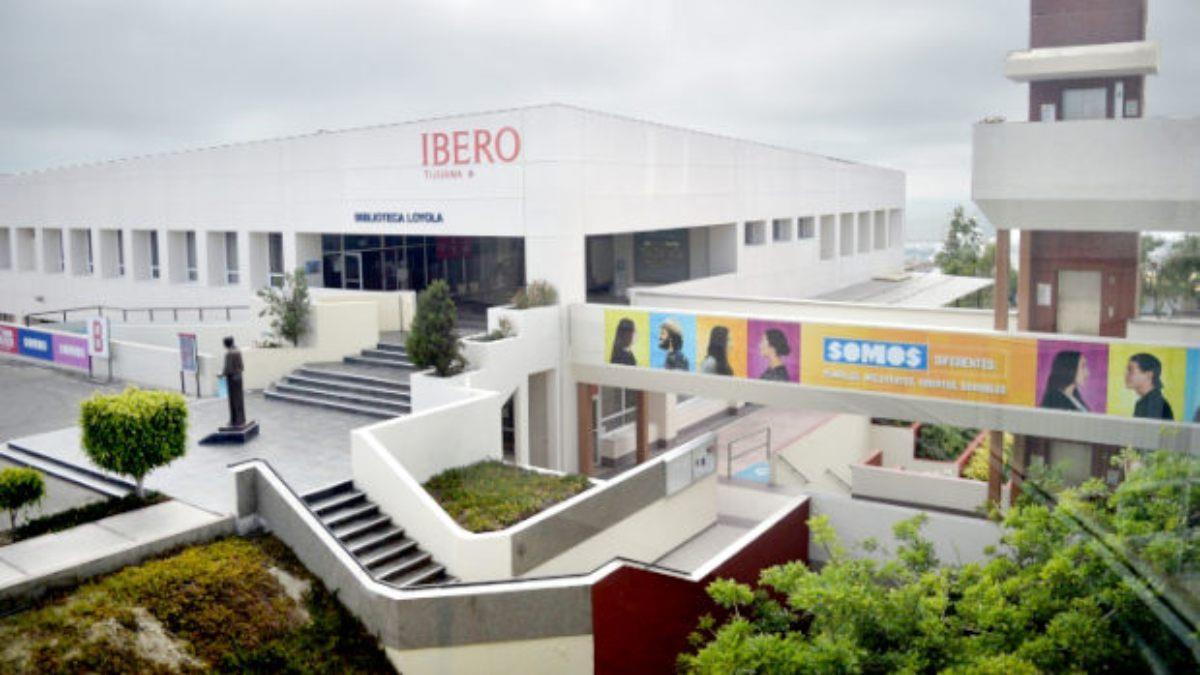 Mejores universidades en Tijuana