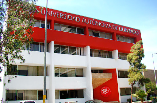 Universidad Autónoma de Durango, campus en Tijuana - mejores universidades