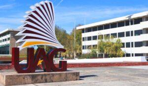Universidad Autónoma de Guadalajara - mejores universidades
