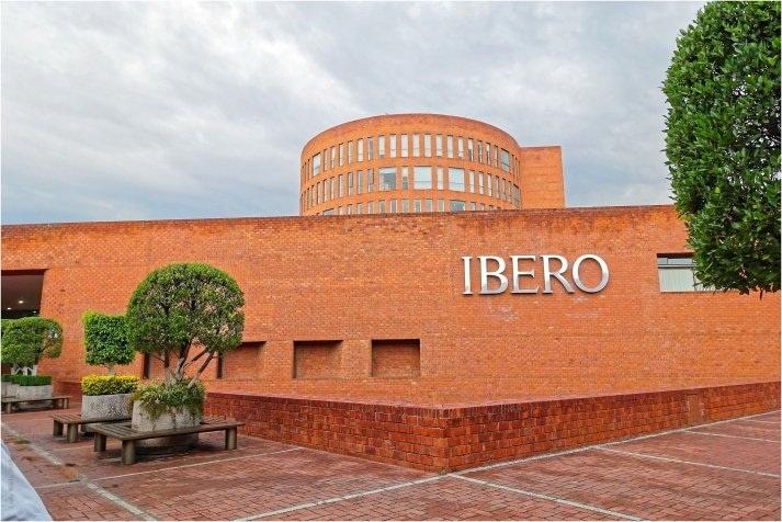Universidad Iberoamericana Ibero
