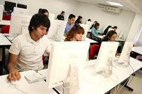 Universidad Interamericana para el Desarrollo (UNID) - mejores universidades tijuana