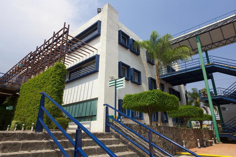 Universidad Latinoamericana queretaro