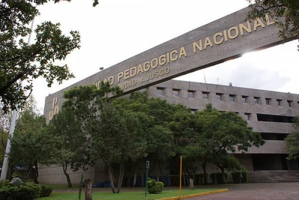 Universidad Pedagógica Nacional - mejores universidades en queretaro