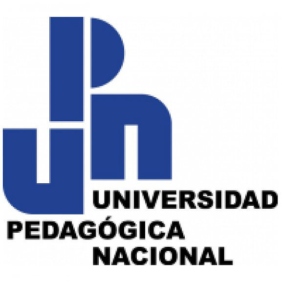 Universidad Pedagógica Nacional - uni tijuana