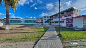 Universidad Quetzalcóatl - escuela privada de medicina en guanajuato