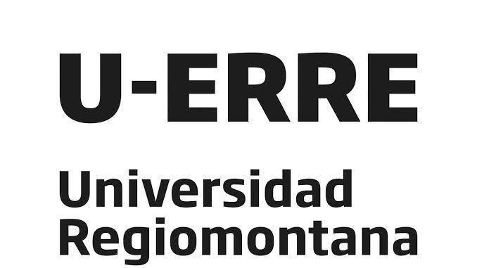 Universidad Regiomontana (U-ERRE)