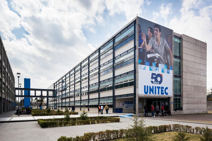 Universidad Tecnológica de México - escuelas de medicina en el estado de guanajuato