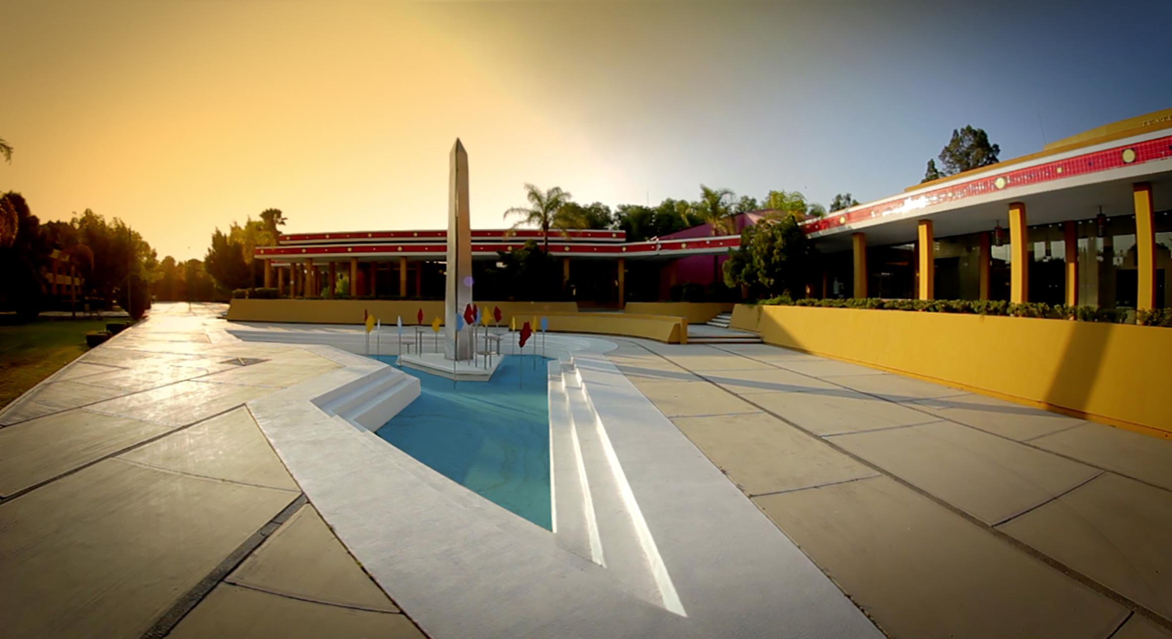 Universidad de Celaya - escuelas de medicina en leon guanajuato
