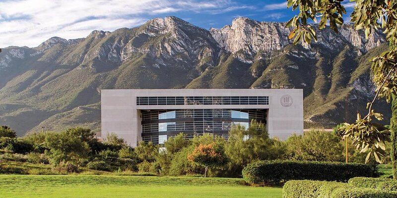Universidad de Monterrey (UDEM)