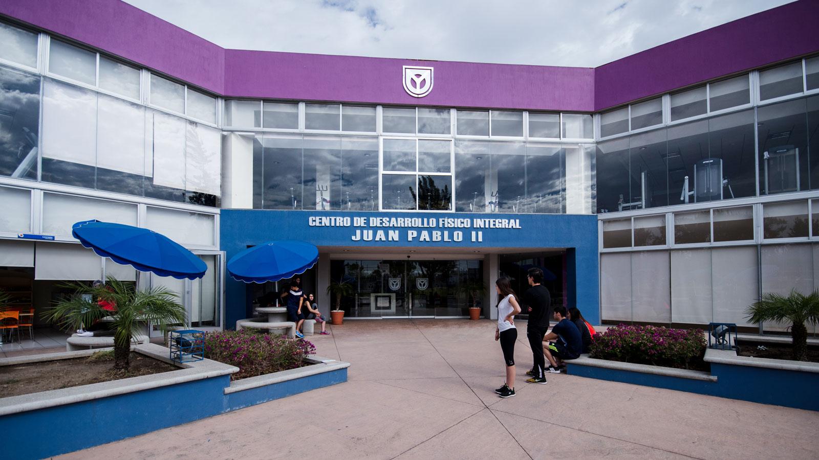 Universidad del Valle de Atemajac - mejores univiersidades guadalajara mexico