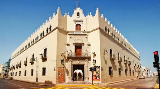 ranking mejores universidades mexico