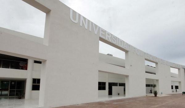 Instituto Politécnico Nacional cancun