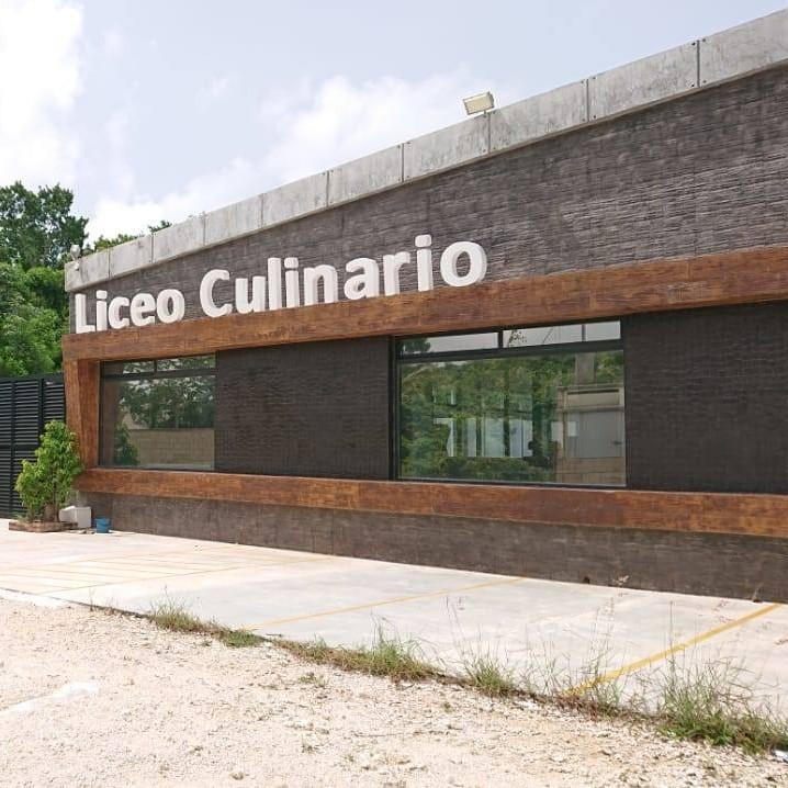Liceo Culinario