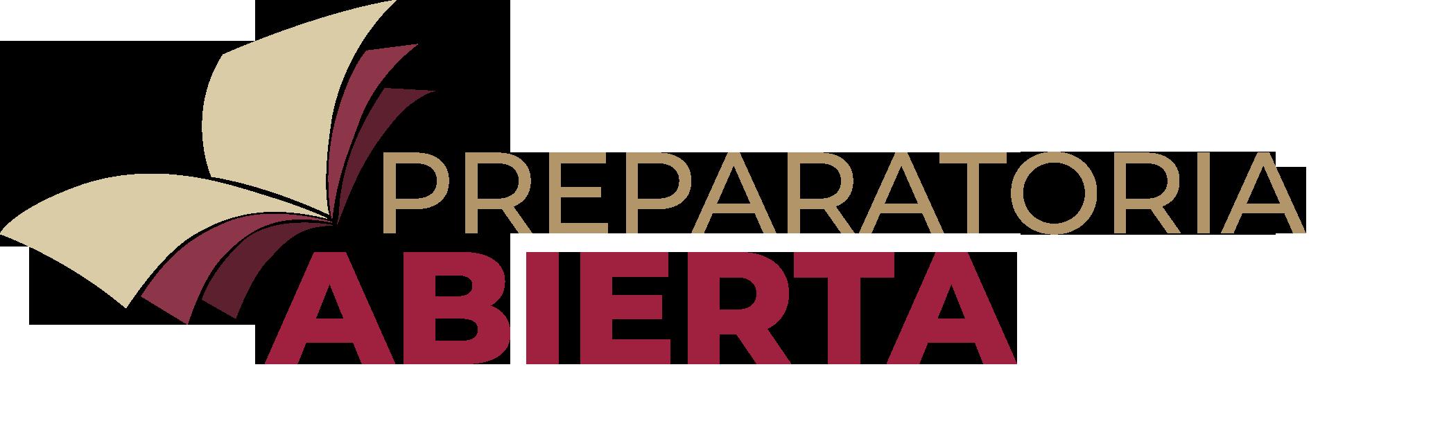 Prepas abiertas en San Luis Potosí