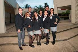 Universidad del Golfo de México