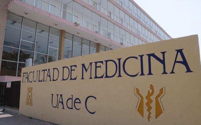 Escuelas de medicina en Torreón