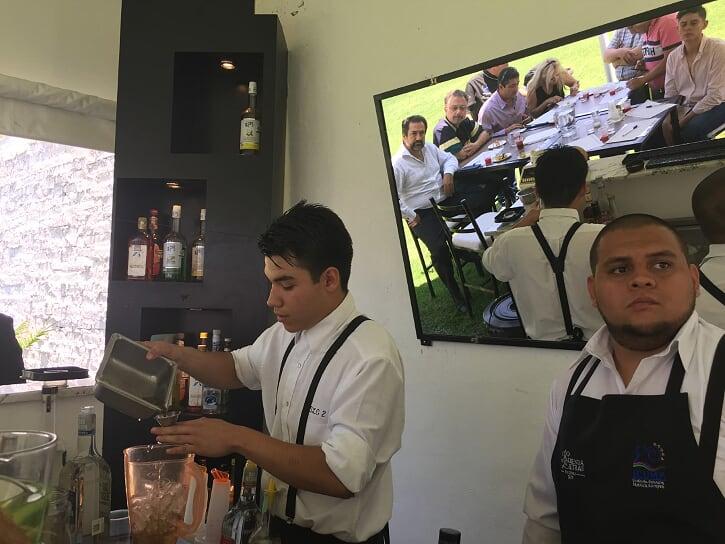 ICUME mejores escuelas de gastronomia en aguascalientes