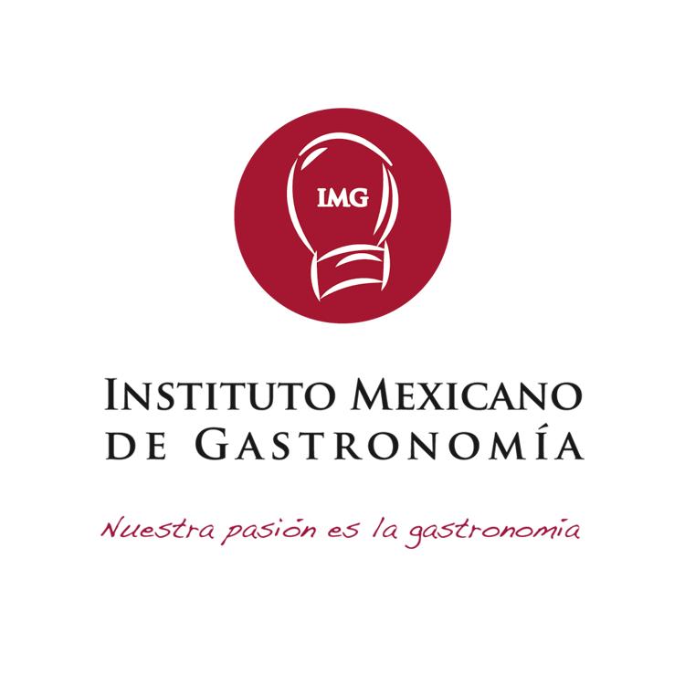 Instituto Mexicano de gastronomía plantel san luis potosis