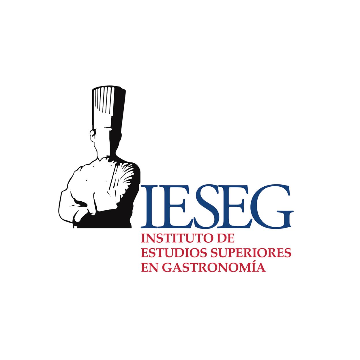 Instituto de estudios superiores en gastronomía