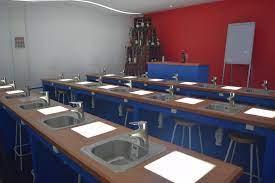 Isima escuela . capital, escuelas de gastronomia en leon guanajuato