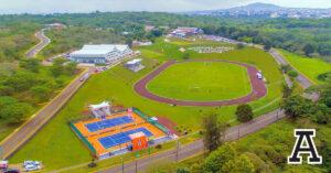 Universidad Anáhuac xalapa - escuelas de medicina