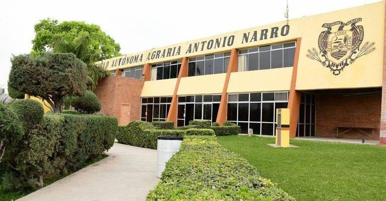 Universidad Autónoma Agraria Antonio Narro - mejores escuelas de medicina en torreon