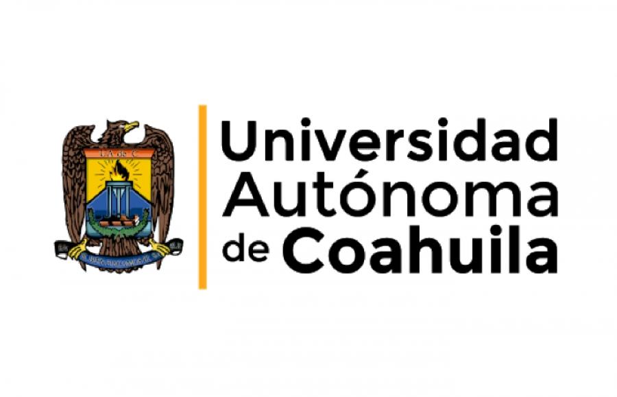 Universidad Autónoma de Coahuila - universidad para estudiar medicina