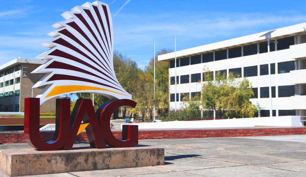 Universidad Autónoma de Guadalajara - estudiar medicina