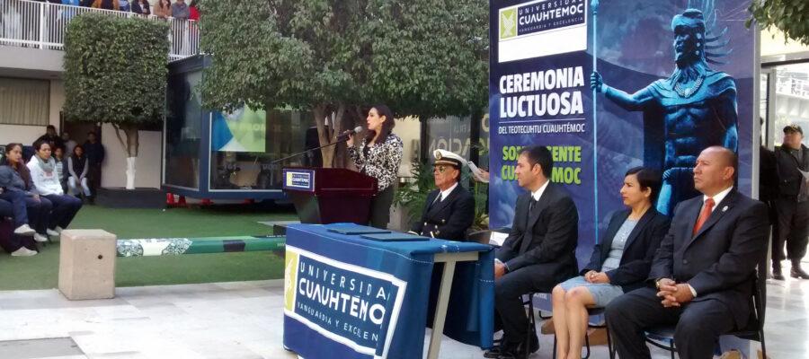 Universidad Cuauhtémoc Querétaro - mejores universidades para estudiar medicina queretaro