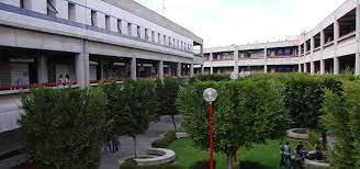 Universidad Iberoamericana medicina - mejores escuelas de medicina en torreon