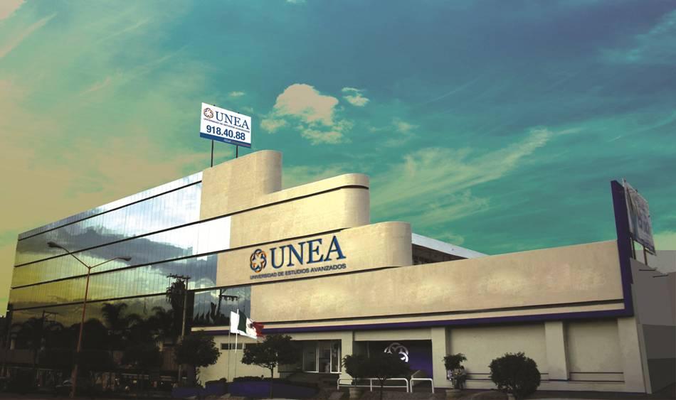 Universidad de Estudios Avanzados Querétaro - estudiar medicina queretaro