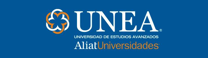 Universidad de Estudios Avanzados-UNEA - estudiar medicina saltillo